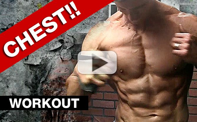 Anatomy-Chest-Workout-yt-play