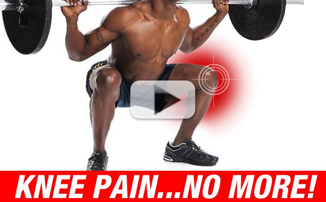 squatting-with-knee-pain-yt-play