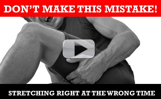 Stretching-routine-mistake-yt-play