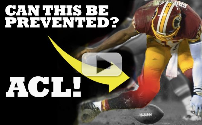 acl-prevention-yt-play