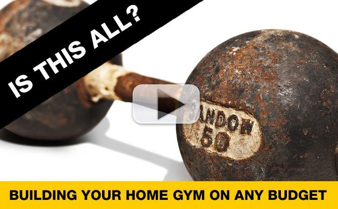 home-gym-equipment-yt-play