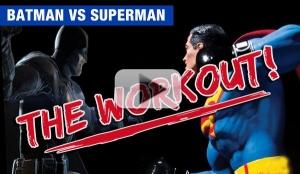 superman-batman-workout-yt-play