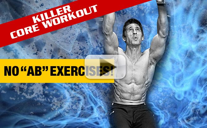 abs-without-ab-exercises-yt-play