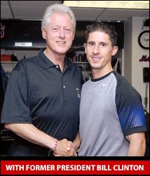 jeff-and-bill-clinton