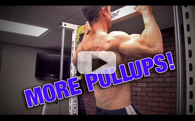 more-pullups-yt-play