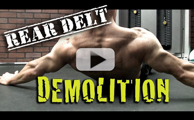 rear-delt-workout-yt-play