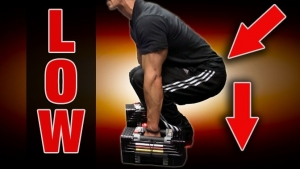 how-low-to-go-on-squats-yt