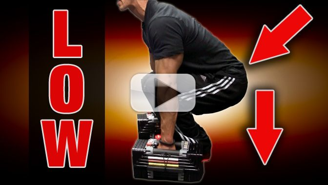 how-low-to-go-on-squats-yt-play