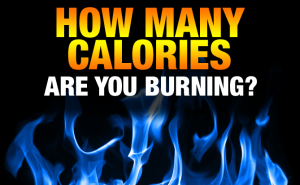 how-many-calories-yt