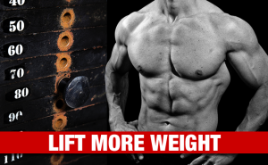 lift-more-weight-instantly-yt