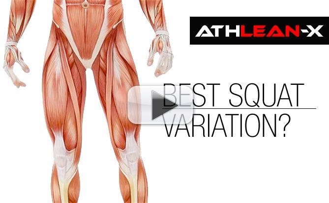 best-squat-variation-yt-play