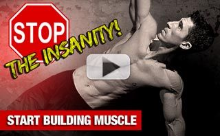 bodyweight-workout-not-insanity-yt-play