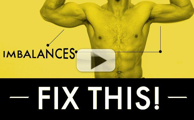 fix-muscle-imbalance-yt-play