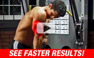 tricep-workout-fix-yt