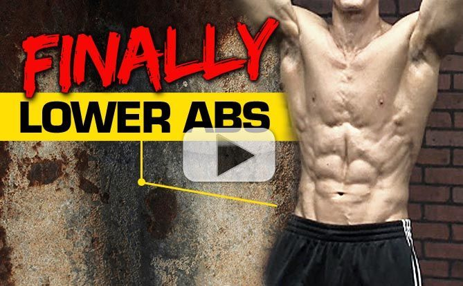 Lower-Abs-Workout-Tip-YT-play