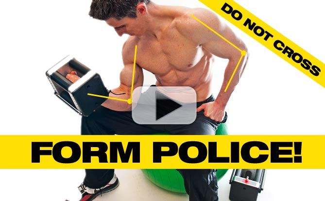 Proper-Form-for-Muscle-Gains-YT-play
