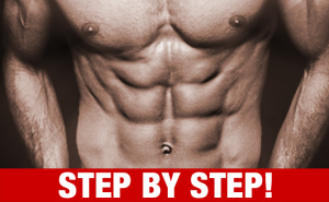 how-to-get-a-six-pack-guide-yt