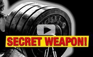 squat-secret-weapon-yt-play