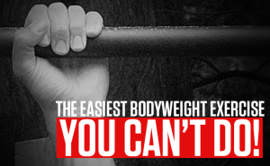Easiest-Bodyweight-Exercise-YT