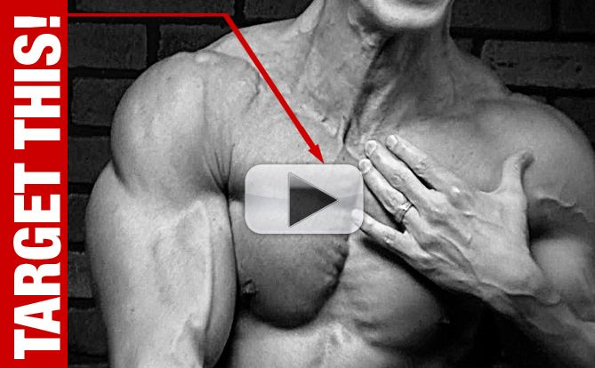 Target-Your-Upper-Chest-YT-play