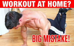 home-workout-mistakes-yt