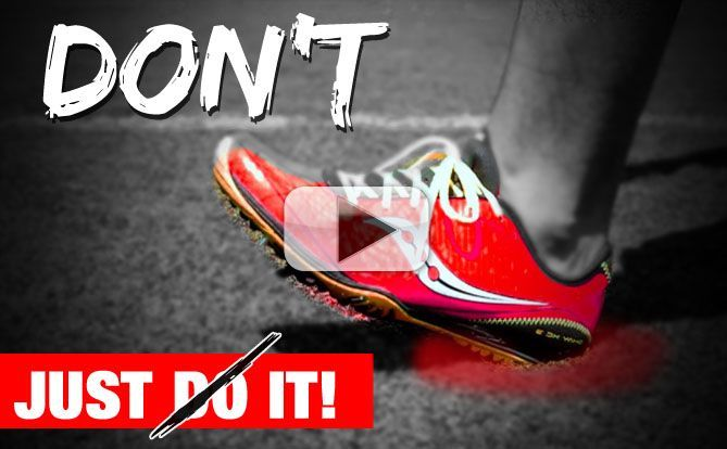 how-to-run-without-pain-yt-play