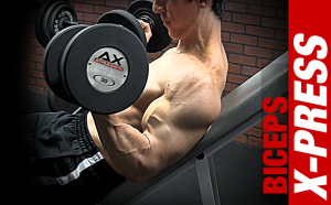 How-to-Get-Bigger-Arms-Biceps-YT