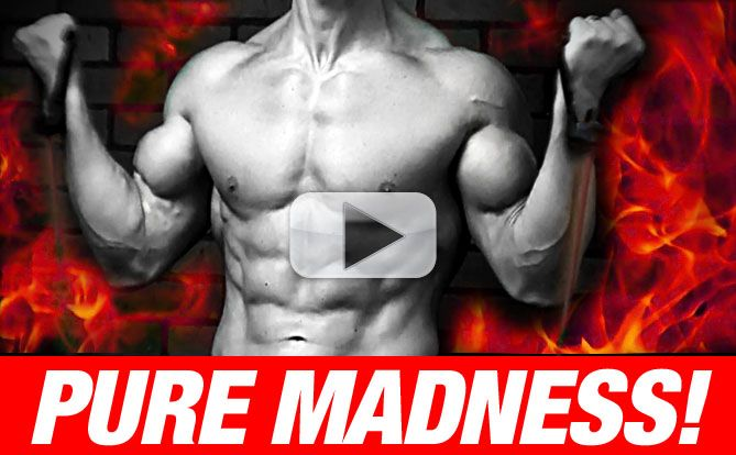 Upper-Body-Workout-Madness-YT-play