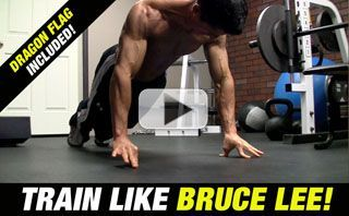 bruce-lee-workout-training-yt-play