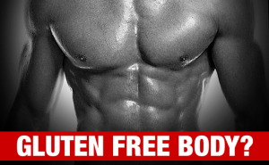 gluten-and-body-fat-yt