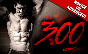 300-workout-athleanx-YT