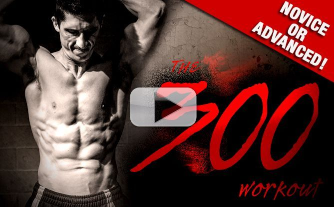300-workout-athleanx-YT-play