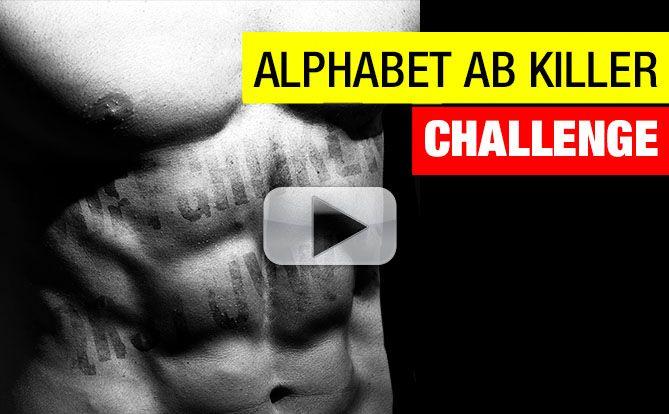 Alphabet-Abs-Workout-yt-play