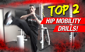 Best-Hip-Mobility-Drills-YT