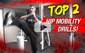 Best-Hip-Mobility-Drills-YT-play