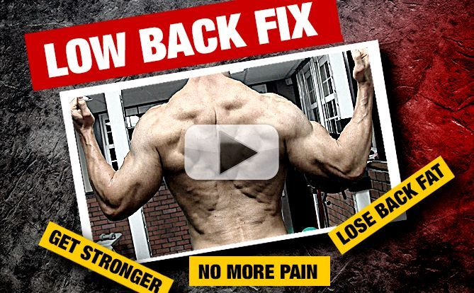 Get-Rid-of-Low-Back-Fat-Pain-YT-play