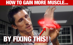 how-to-gain-muscle-wrist-yt