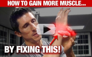 how-to-gain-muscle-wrist-yt-play