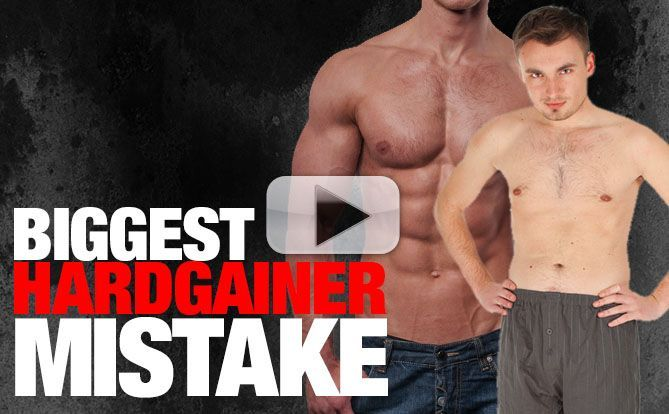 How-to-build-muscle-hardgainer-mistake-yt-play