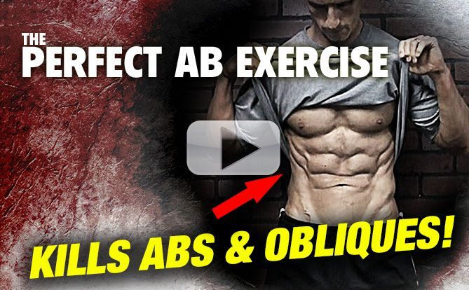 Perfect-Ab-Exercise-Get-Abs-YT-play