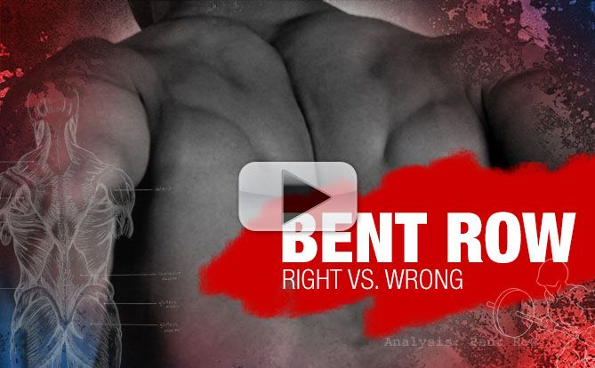barbell-bent-row-back-exercise-yt-play