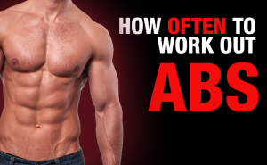 how-often-workout-abs-yt