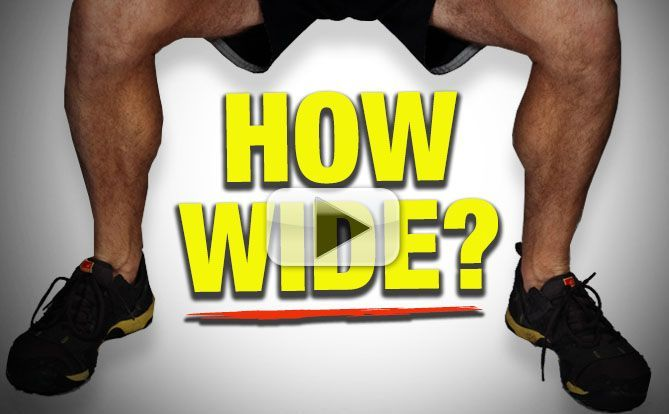 how-wide-to-squat-stance-yt-play