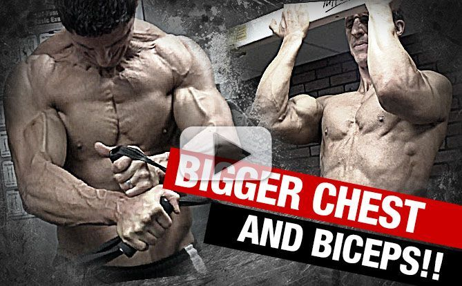 Big-Chest-and-Biceps-with-Isometrics-yt