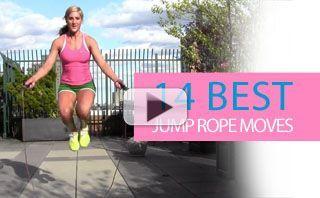XX_jumpRope