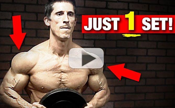 complete-shoulder-workout-1-set-yt