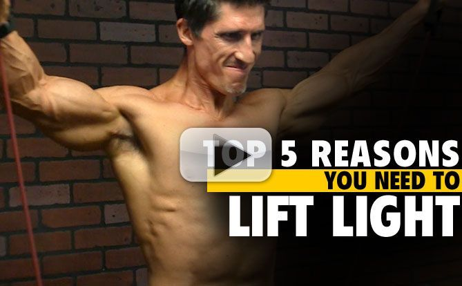 how-heavy-should-you-lift-yt2-play