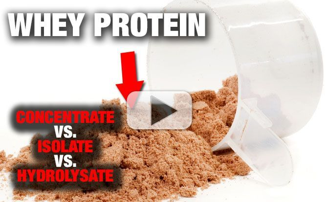 whey-protein-differences-yt