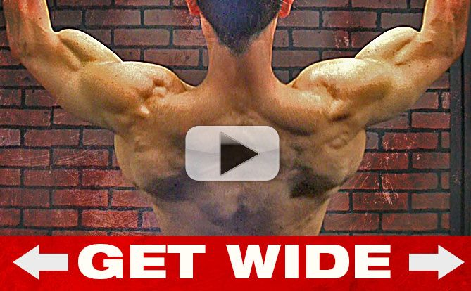 Get-a-Wider-Back-and-Lats-yt-play