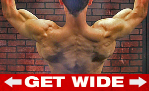 Get-a-Wider-Back-and-Lats-yt